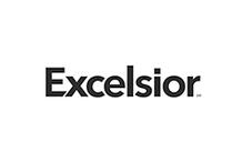 client-excelsior.png