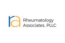 client-rheumatology-associates.png