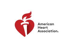 client-american-heart-association.png