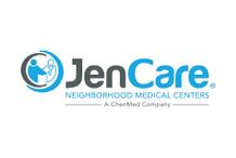 client-jencare.png