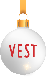 Vest-Christmas-Ornament.png