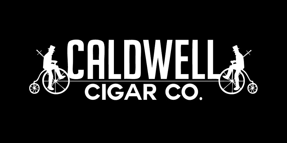Caldwell Cigars Event