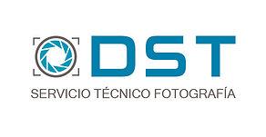 DSTLOGO_2x-100.jpg