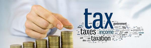 income tax advisory.jpg