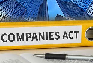 companies act 2013.jpg