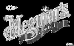 Meguiar_s_clear_logo_edited.png
