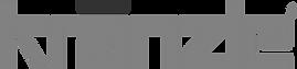Kranzle_Logo_edited.png