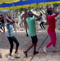 Ghana wrkshp Shot.png