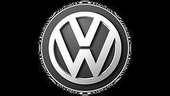 Volkswagen-emblem-2014-1920x1080_edited.png