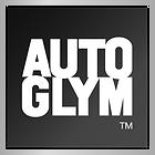 autoglym-logo-2D18320333-seeklogo_edited