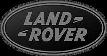 land-rover-2-logo-png-transparent_edited