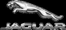 Jaguar-logo_edited.png