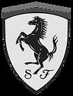 scuderia-ferrari-logo-800x1050_edited.pn