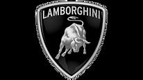 Lamborghini-Logo_edited.png