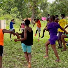 Ghana Wrkshp school.png