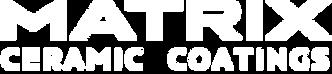 matrix black logo.png
