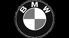 BMW-Logo-1963-1997_edited.png