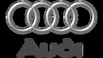 Audi-logo-1999-1920x1080_edited.png
