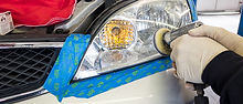 Headlight Learn 525x225.jpg