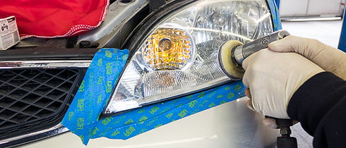 Headlight Learn 525x225.jpg