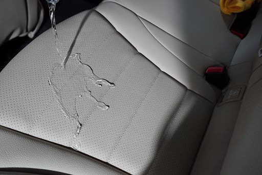 ceramic interior protection.jpg