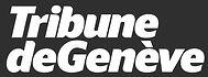 Tribune_de_Gene%C3%8C%C2%80ve_edited.jpg