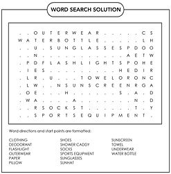 Word Search Answers.jpg
