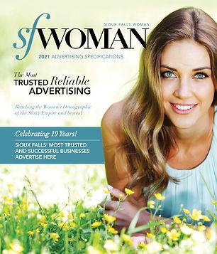 SFW21_MediaKit-cover.jpg