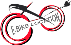 logo definitif NOIR png.png