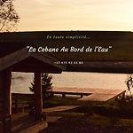 _La Cabane Au Bord de l'Eau_logo.jpg
