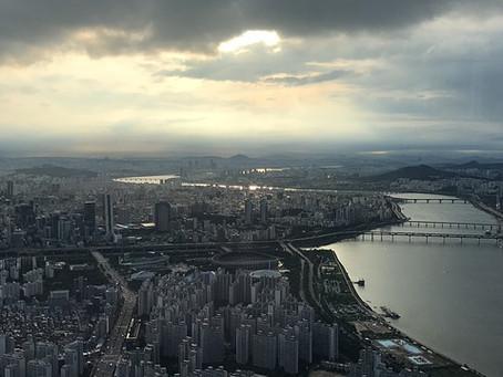 Продвижение ICO в Южной Корее  – что вы просто обязаны знать