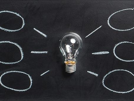 Как продвигать компанию с помощью Quora?
