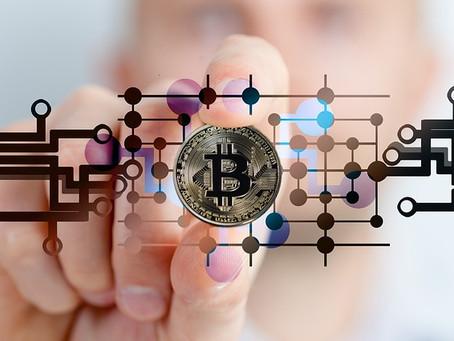 Мнение ROCKET PR в СМИ: Может ли биткоин исчезнуть? Что говорят эксперты о будущем биткоина?