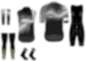 Cycling kit omr copia.png