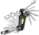 Topeak-Alien-II-26-Function-Multi-Tool-T