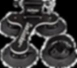seasucker-talon-1-bike-car-rack-212730-1