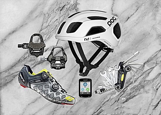 Cycling Equipment.jpg