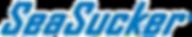 SeaSucker-logo-web_320x.png
