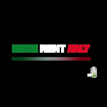 LOGO_Bike_Rent_Italy.png