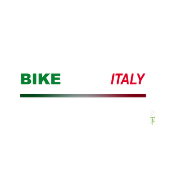 LOGO_Bike_Rent_Italy.png