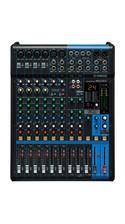 Yamaha MG16XU PA mixer m/klang