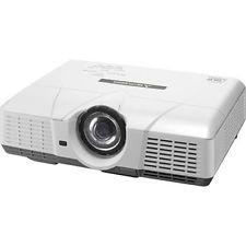 Mitshubishi Short Throw projektor