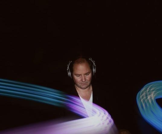 DJ Frode