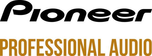 Pioneer Professional Audio