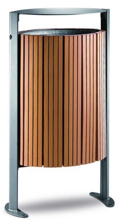 Sineu-Graff-Classic-Elliptical-Timber-Litter-Bin-1740