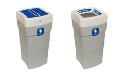 papelera_para_reciclaje_documentos_confidenciales_milan-es-528