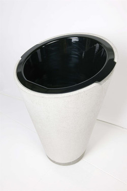 CODA-Litter-Bin-8882