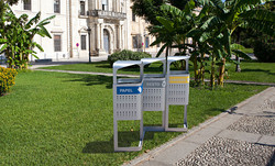 papelera_urbana_reciclaje_atenas_entorno-es-768
