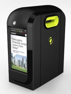 renew-recycling-bin1
