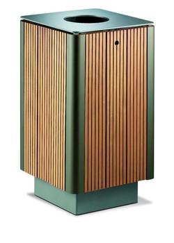 Sineu-Graff-Classic-Square-Timber-Litter-Bin-1744